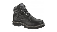 Wolverine® Raider 6-inch Steel-Toe EH Work Boot
