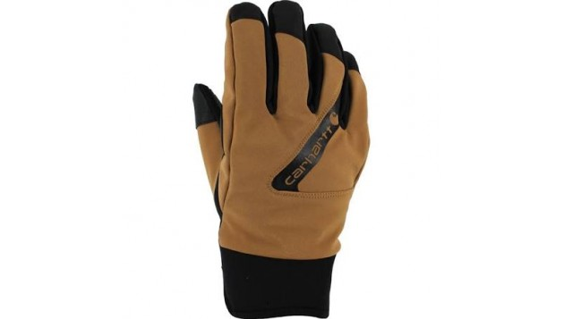 Carhartt Men's Sledge Hammer Work Glove A617