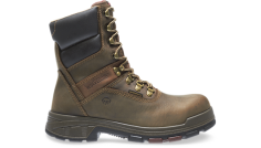 Wolverine® Cabor 8-inch EPX Waterproof Composite-Toe EH Work Boot