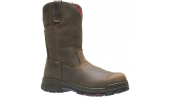Wolverine® Cabor EPX PC Dry Waterproof Composite-Toe EH Wellington Work Boot