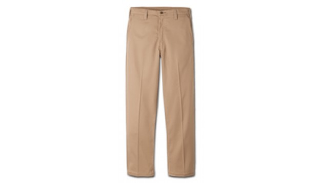 Workrite- 9.5 oz UltraSoft Flame-Resistant Work Pant