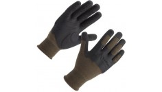 Carhartt Men's C-Grip Knuckler Glove A591