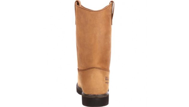 Georgia Farm and Ranch 11 Inch Wellington Boots G4432