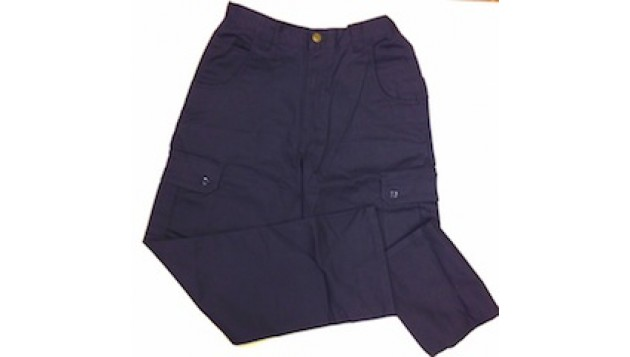 KEY FR FlameOut Cargo Pant LIMITED QUANTITY