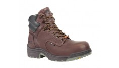 Timberland PRO®-TiTAN®  6-Inch Safety-Toe