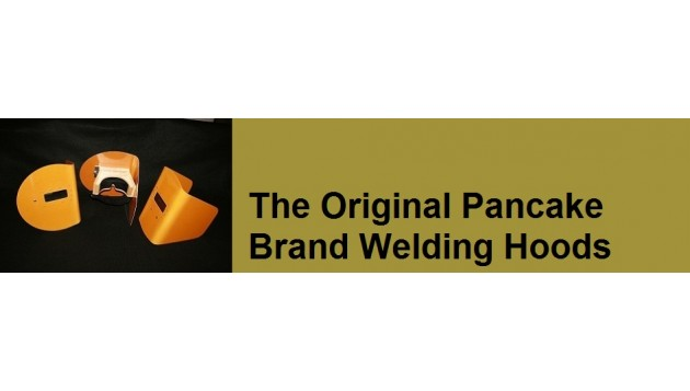 The Original Pancake Hood