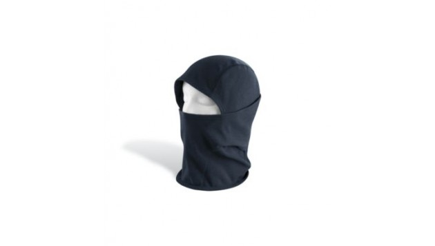 Carhartt Flame Resistant Double Layer Force Balaclava