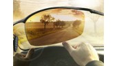 Transitions SolFX Drivewear Lens - Bi-Focal