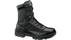 "Bates Men's 8"" Tactical Sport Side Zip Boot E02261"