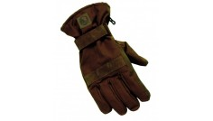 Berne Men's Insulated Work Gloves, Brown GLV12