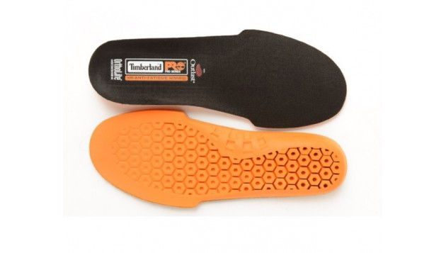 Timberland PRO® High Rebound Cushion Insoles