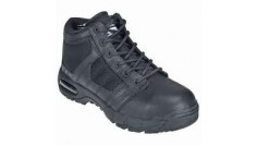 "Original S.W.A.T.-METRO AIR 5"" Side-Zip Shoe"