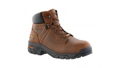 Timberland PRO®-Helix  6-Inch Waterproof  Safety-Toe