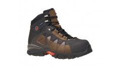 Timberland PRO® Men's Hyperion 6-Inch Alloy Toe Work Boots