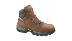 Wolverine® Guardian 6-inch CarbonMAX™ Safety Toe SR Work Boot