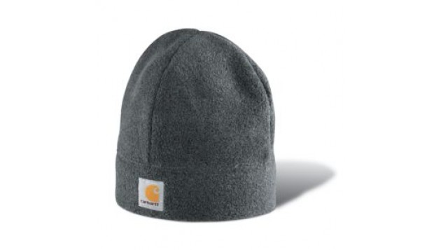 Carhartt - FLEECE HAT